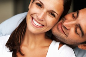 Benefits of intimacy
