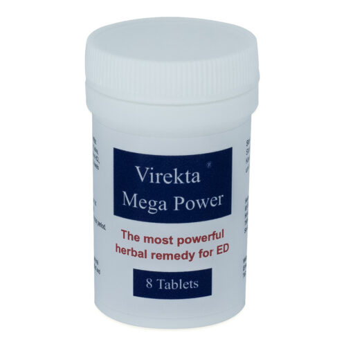 Virekta Mega Power