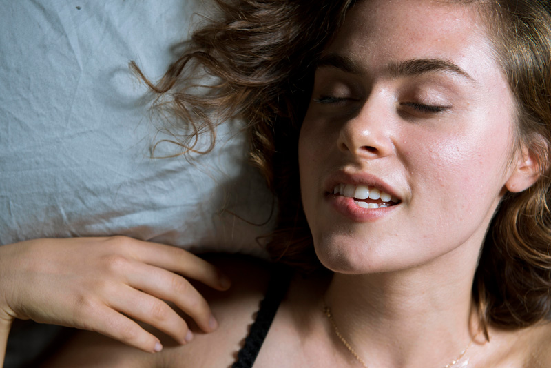 Is Faking Orgasms Still Common Among Women?