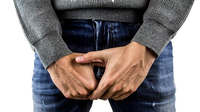 What you need to know about Testicular Cancer