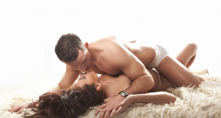 Libido enhancement, Erectile dysfunction, Premature ejaculation.