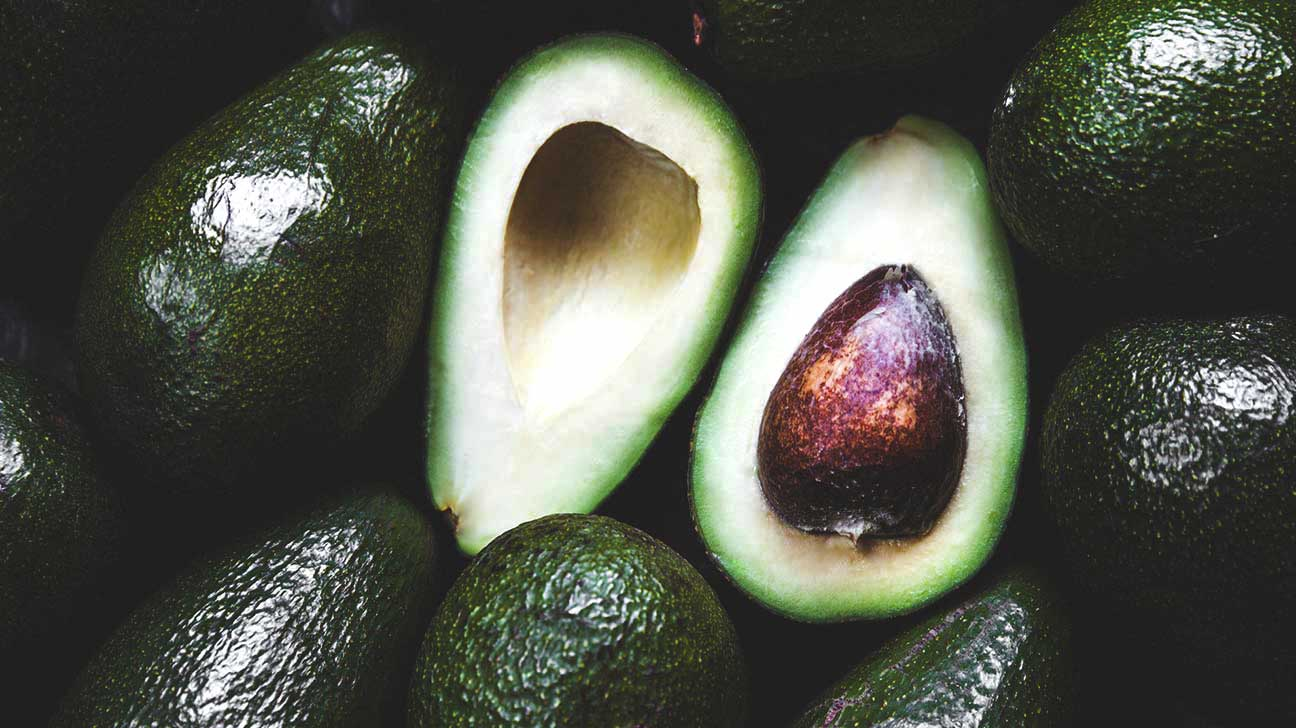 What you eat can impact on your sex life