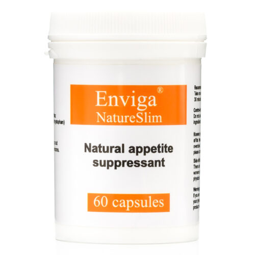 Enviga-Natural-Appetite-Suppressant-60-capsules