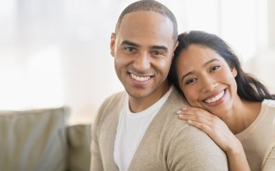 Lifestyle Factors Which Can Affect a Man's Sexual Performance